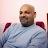 Vivek Nerlikar avatar image