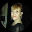 Amanda Jayne Greenwood