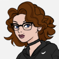 Kasia Golob's avatar