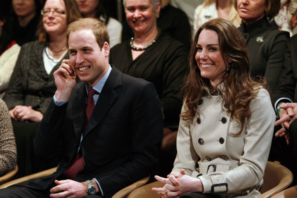 prince william and kate middleton young kate middleton fat. Prince William and Kate