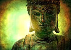 Buddhism And Human Consciousness Image
