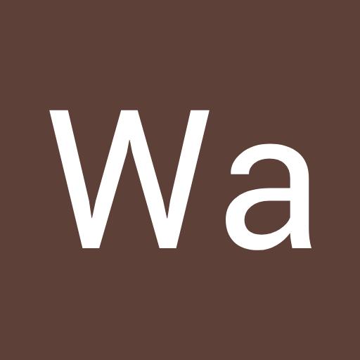 avatar_waseda_mee