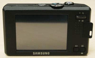Samsung L74W