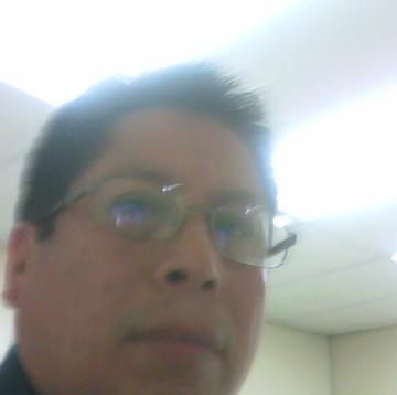 Ricardo Cabello Photo 18