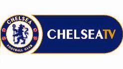 CHELSEA Chelsea TV