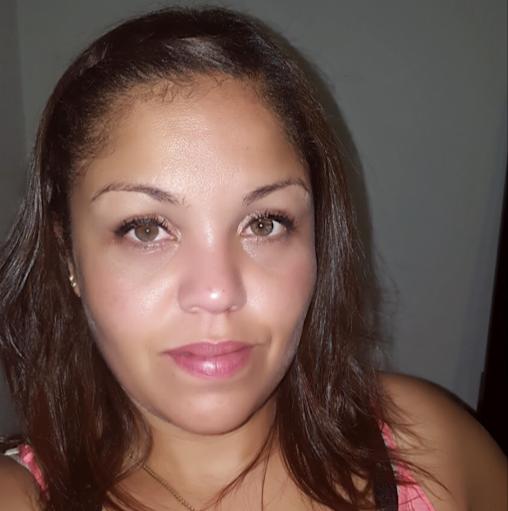 Jesenia Espinosa