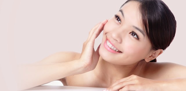 Younger Looking Skin & Live Longer