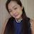 Mel Yeo avatar image