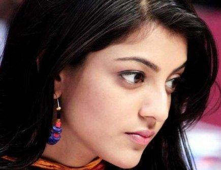 Hina Gull Photo 3
