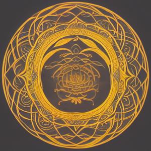 Sergey Dzvonko