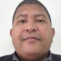 Marco Antonio Pereira