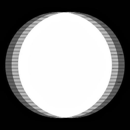 Vix_Mask11 (2).jpg