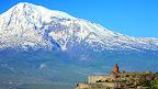 Khor_Virap_Monastery4.jpg