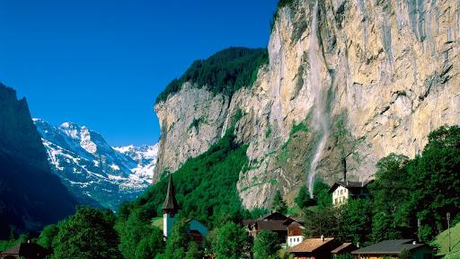 Lauterbrunnen, Switzerland.jpg