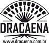 Dracaena