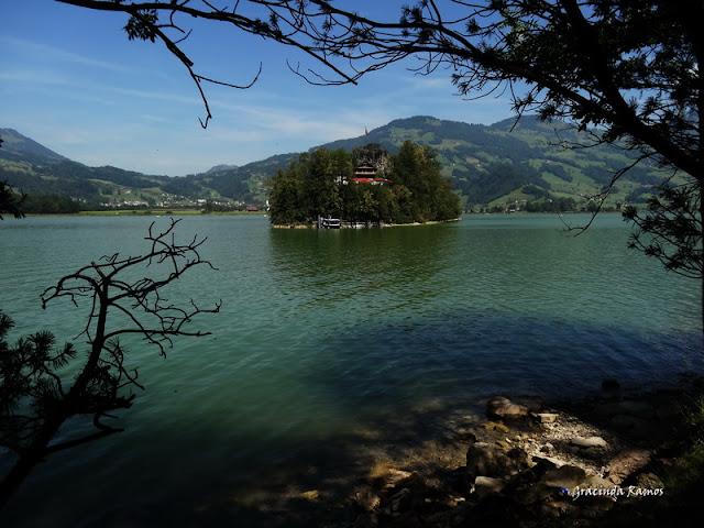 passeando - Passeando pela Suíça - 2012 - Página 14 DSC04966