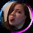 Lea Sumner Bertelsen avatar image