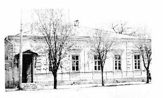 https://sites.google.com/site/istoriceskijtaganrog/frunze-ulica/dom-84