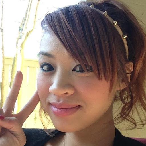 Lyna Nguyen - Address, Phone Number, Public Records | Radaris