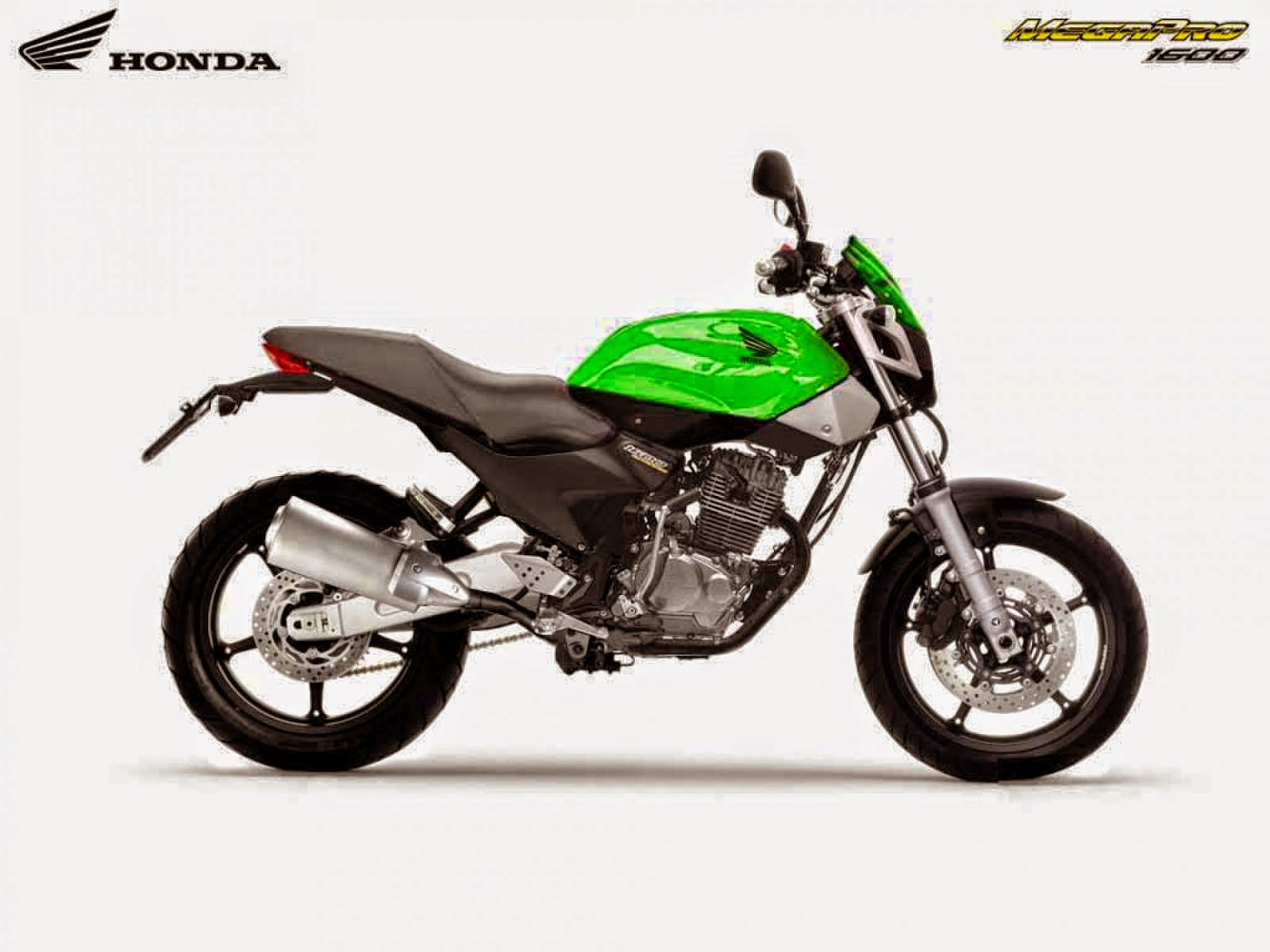 Foto Modifikasi Yamaha Fino