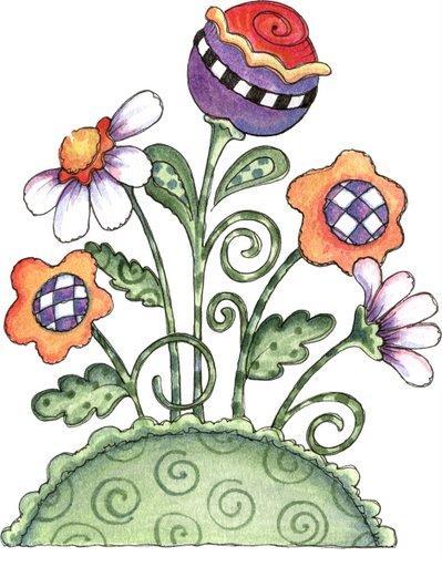 Flowers12.jpg?gl=DK