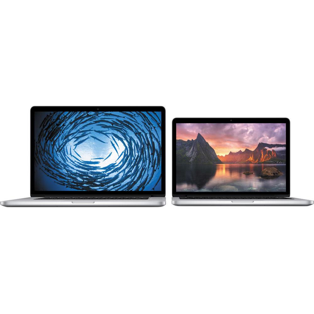 Macbook pro 13 retina display release / English horror