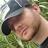 Bryan Schrock avatar image