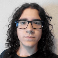 Yael Tudela's avatar