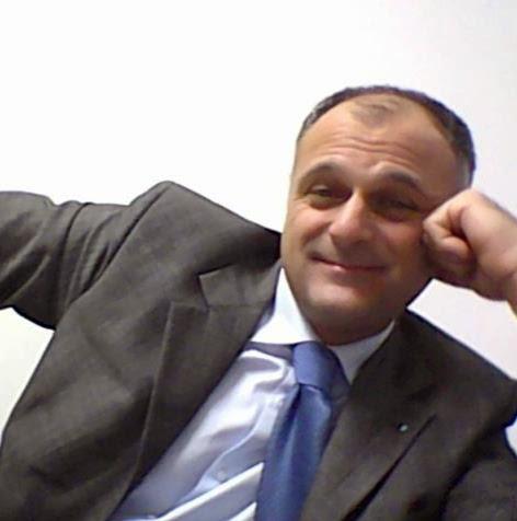 Federico Rognone