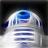 Will Ralston avatar image