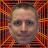 Luke Funfar avatar image