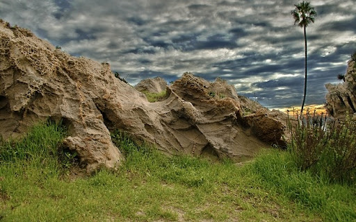 desktop wallpapers, wallpapers, rock formations, rock formations wallpapers