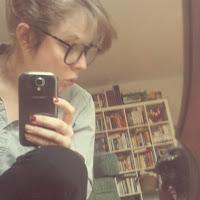Heather Lee's avatar