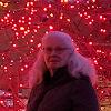 Joyce Becker