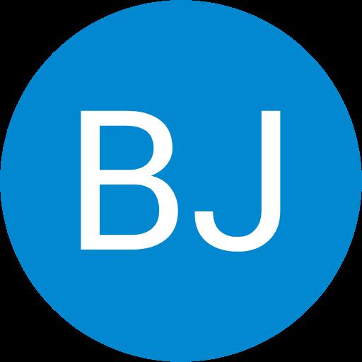 BJ Bannister