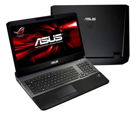 ASUS%2520G75VW%2520and%2520G55VW Asus G75VW and G55VW Specifications and Features