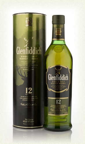 [Image: glenfiddich-12-year-old-whisky.jpg]
