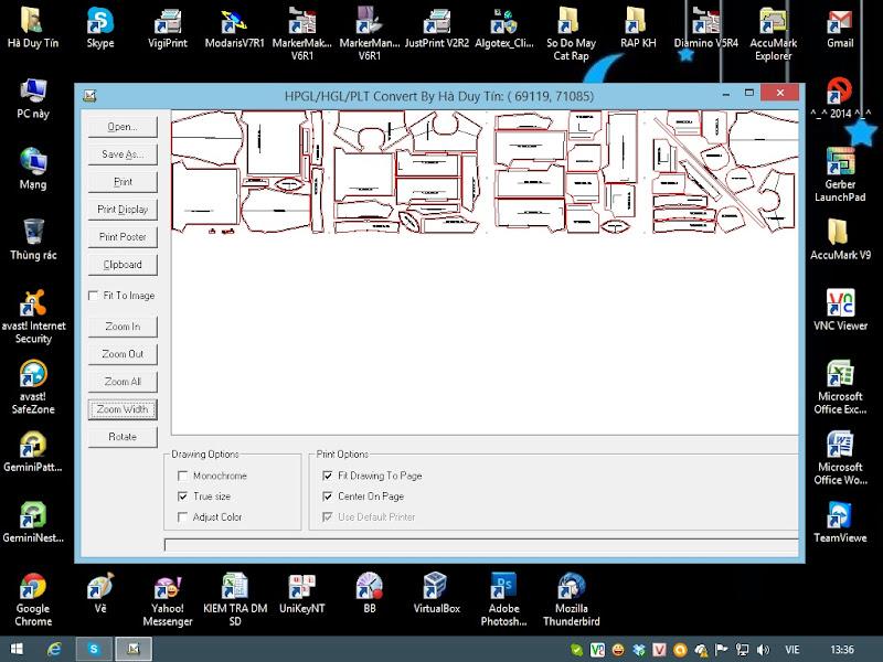 Chuyển Đổi File In HPGL-PLT-HGL Sang Nhiều Định Dạng 2