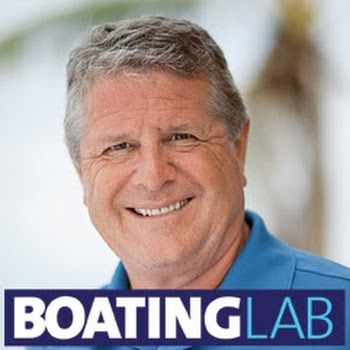Who is BoatingLAB?