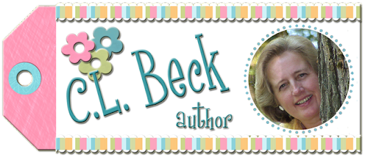 *C.L. Beck, author*