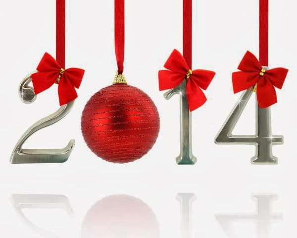 https://lh5.googleusercontent.com/-sdc1UG9oFcM/UsMgXMeamJI/AAAAAAAAD1w/neuAq8q8Z0A/w600-h480-no/Beautiful-Happy-New-Year-2014-Wallpaper.jpg