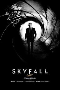 Skyfall (James Bond)