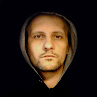 Ruslan OvchinnikoFF (Orsey)