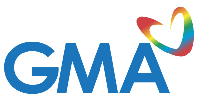 GMA Network 2013 List Television Series