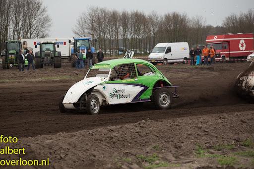 autocross Overloon 06-04-2014  (44).jpg