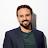 Nathaniel Mahieu avatar image