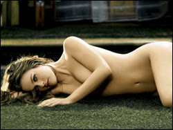 Alicia Silverstone wallpaper picture poster and other download