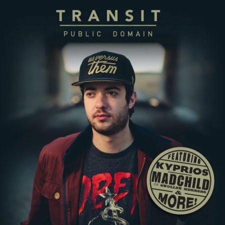 Transit - Public Domain