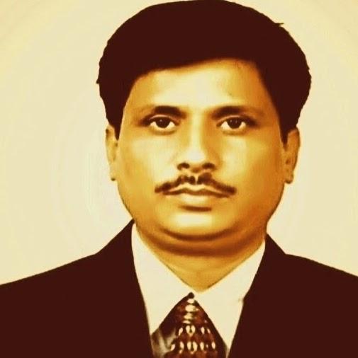 Ganesh Patangay