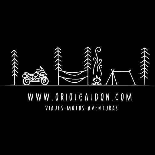 Oriol G.